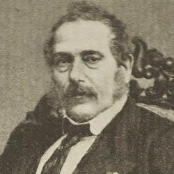 Jean-Baptiste Fresez