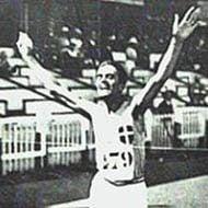 Ugo Frigerio