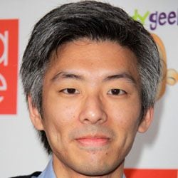 Ted Fu