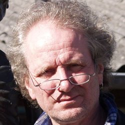 Jens Galschiot