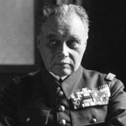Maurice Gamelin