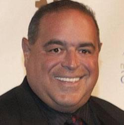 Joseph R. Gannascoli
