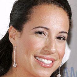 Dany Garcia
