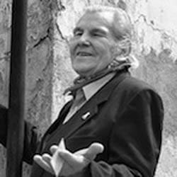 Hector Perez Garcia