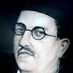 Joaquin Torres Garcia