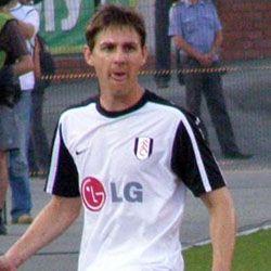 Zoltan Gera