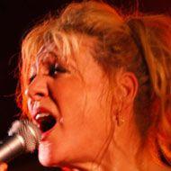 Renee Geyer