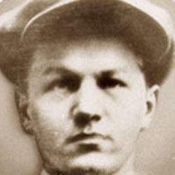 Lester Joseph Gillis