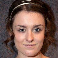 Emily Glenister