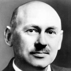Robert Hutchings Goddard