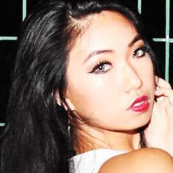 Audrey Goh