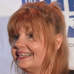 Annie Golden