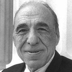 Henry Barbosa Gonzales