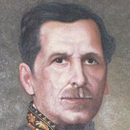 Santiago Gonzalez
