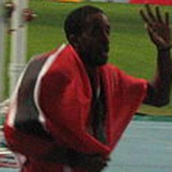 Jehue Gordon