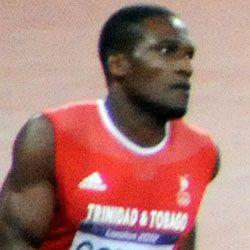 Lalonde Gordon