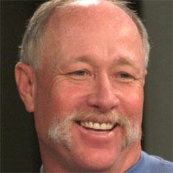 Richard Goose Gossage