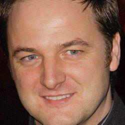 Mikey Graham