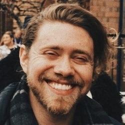 Jonah Green