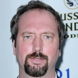 from Gustavo andy dick as tom green