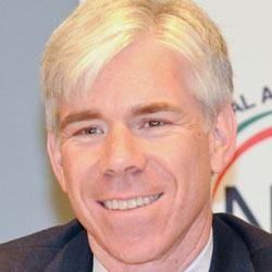 meet the press david gregory news anchor