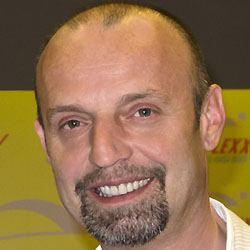 Goran Grgic