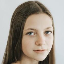 Bethany Grieve