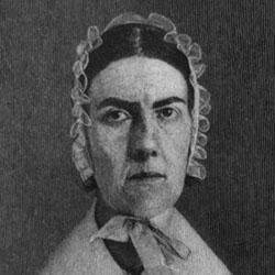 Angelina Grimke