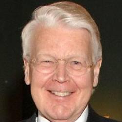 Olafur Ragnar Grimsson