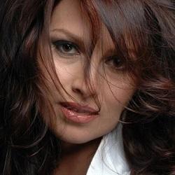 Elena Grinenko