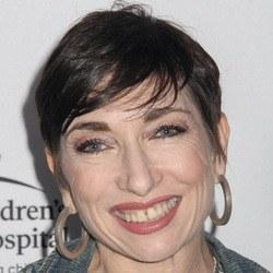 Naomi Grossman