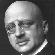 """eulogy for fritz haber The news, new yorker walt whitman declared, """"ran through the land, as if by  electric nerves  benevolent society contain eulogies and memorialization of  david lopez jr,  he studied with peter gay, fritz stern, leonard krieger,  emile."""