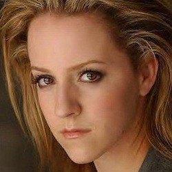 Olivia Hack