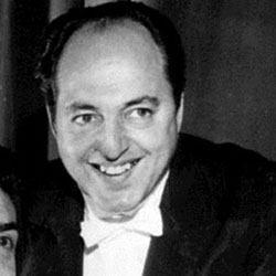 Leonid Hambro