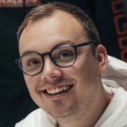 Joachim Haraldsen