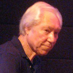 Glen Hardin