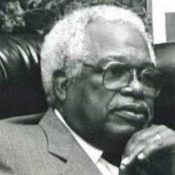 Curtis W. Harris