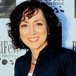 Diana Hart