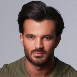 Michael Hassini