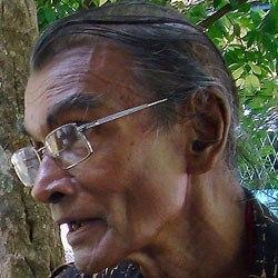 Gamini Haththotuwegama