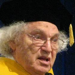Herbert A. Hauptman