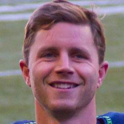 Steven Hauschka
