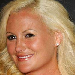 Megan Hauserman