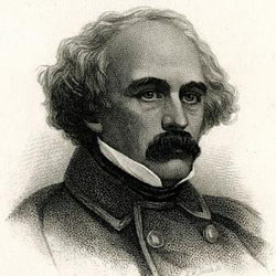 Nathaniel Hawthorne's Young Goodman Brown: Summary and Analysis