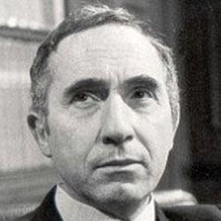 Nigel Hawthorne