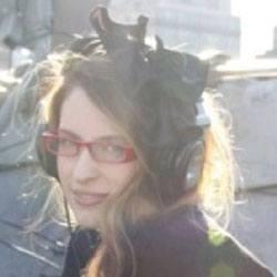 Erica Hayden