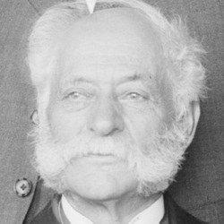 Henry J. Heinz