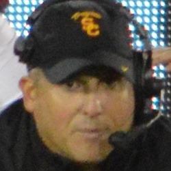 Clay Helton