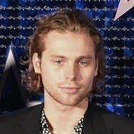 Luke Hemmings