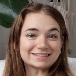 Hannah Herrmann